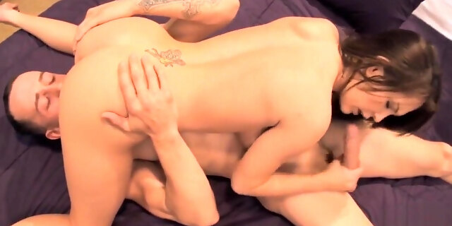 british,cougar,english,granny,lady,mature,