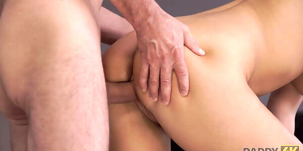 remarkable, very valuable pornstart first gangbang join told all above