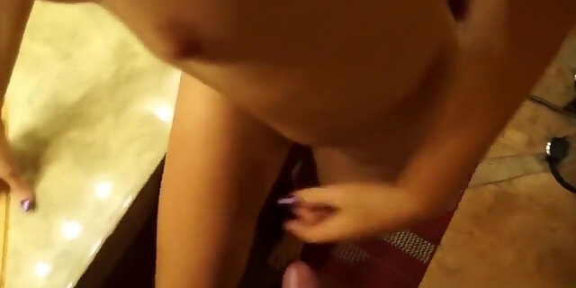 anal,ass,bed,double penetration,dp,fucking,