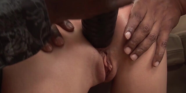 ass,doggystyle,facial,hardcore,missionary,oldy,