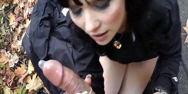 cum,cumshot,feet,fetish,foot fetish,shoe,